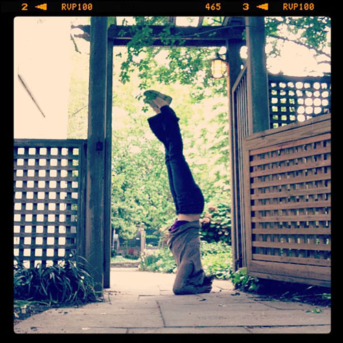 07_headstand