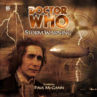 Storm_Warning