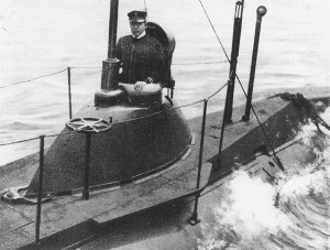 USS_Plunger;0800206