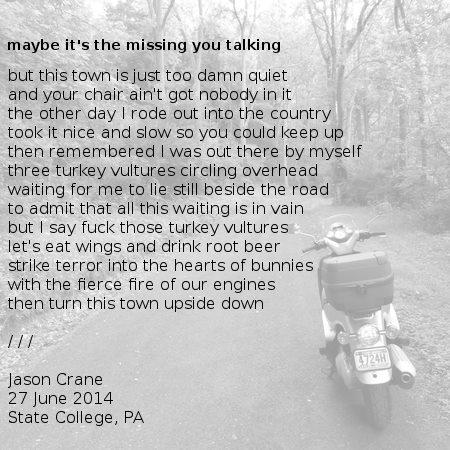 missingyou