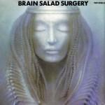 Emerson,_Lake_y_Palmer-Brain_Salad_Surgery-Interior_Frontal