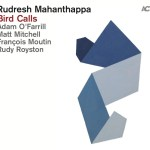 Rudresh Mahanthappa_Cover_Art