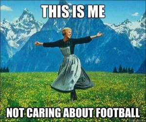 Football_graphic