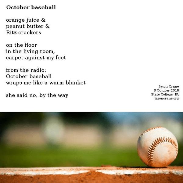 1106octoberbaseball