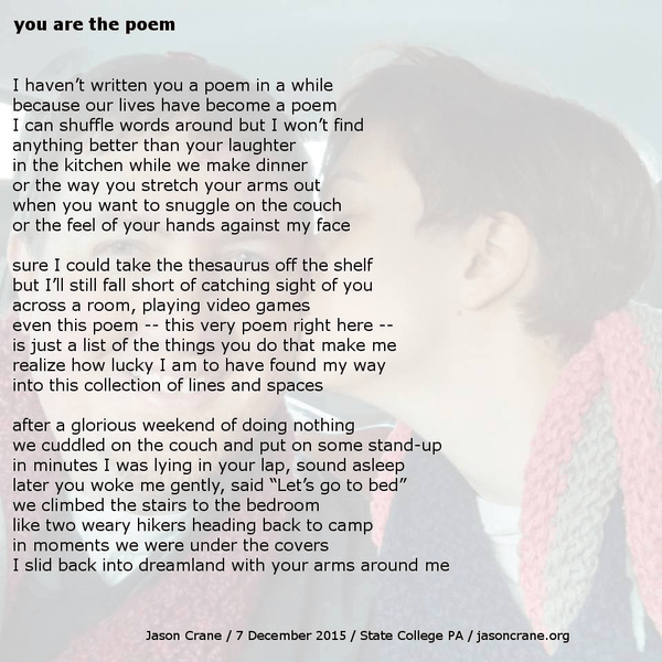 1208_you_are_the_poem
