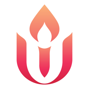 symbol_gradient