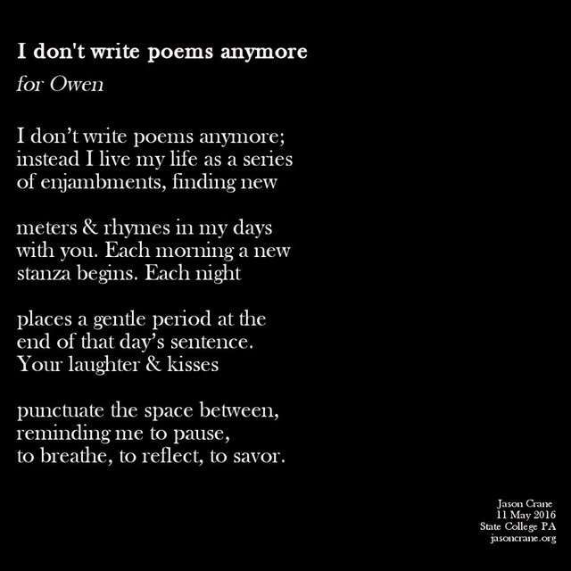160511_i_dont_write_poems_anymore