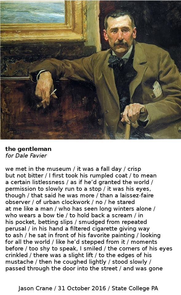 161031_the_gentleman