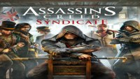 Gangster assassins, Assassin's Creed Syndicate revealed