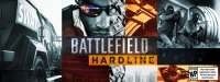 Battlefield: Hardline Confirmed and Announced :P