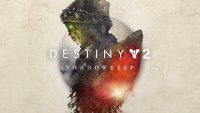 Destiny 2: Shadowkeep Review