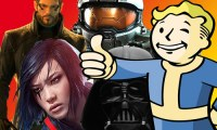 10 biggest things from E32015, you might have missed