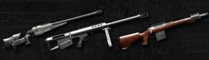 Gage sniper