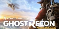 Ghost Recon: Wildlands (Closed Beta) review/impressions