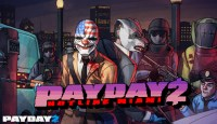 Payday 2 Hotline Miami Review