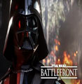 Star Wars Battlefront 3 gets official release date and looking extremely promising