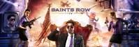 Saints Row IV review