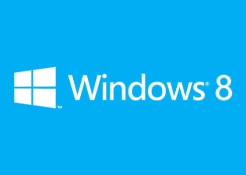 Microsoft is killing off Windows 8, ending its Support today