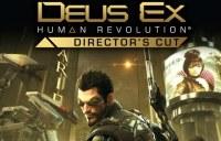 Deus EX: Human Revolution Director's Cut Review
