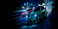 Need for Speed getting a full reboot,NFS:Underground 3?
