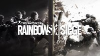 Rainbow Six Siege (Closed Beta) review/Impressions