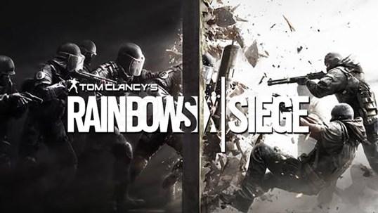 Rainbow Six Siege open beta final thoughts, still worth it?