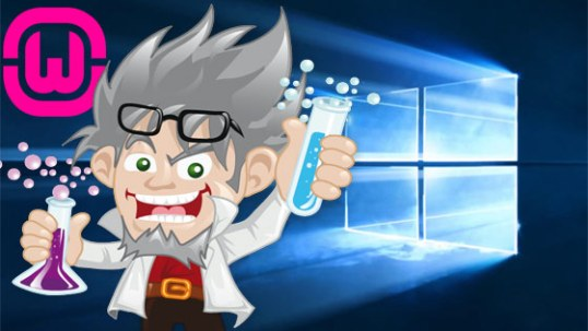 How to get WampServer to work on Windows 10
