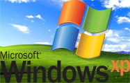 Microsoft Windows XP offically retires