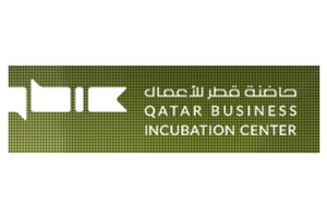 QATAR Business Incubation Center_JasonDrew