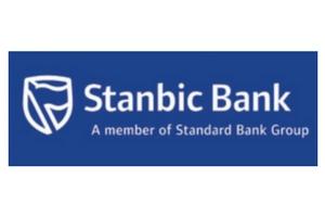 Stanbic Bank_JasonDrew