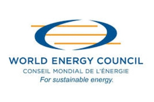 World Energy Council(1)_JasonDrew