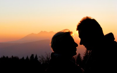Marriage Advice: 7 Expert-Backed Relationship Tips to Get the Love You Want