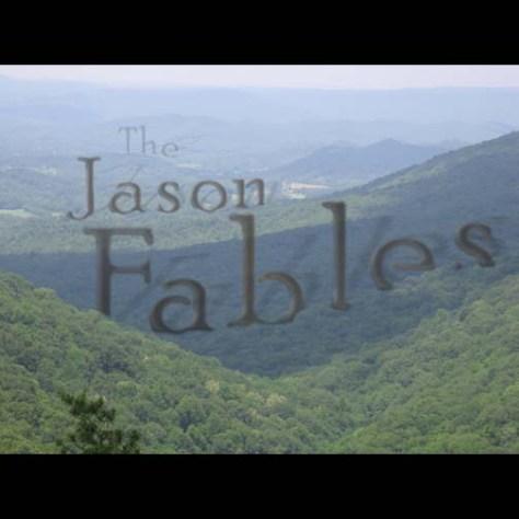 JasonFableScape