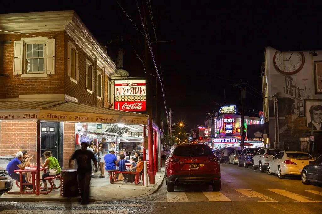 Philadelphia-Under-South-Street-July2016-Jason-Gambone-140-PSedit