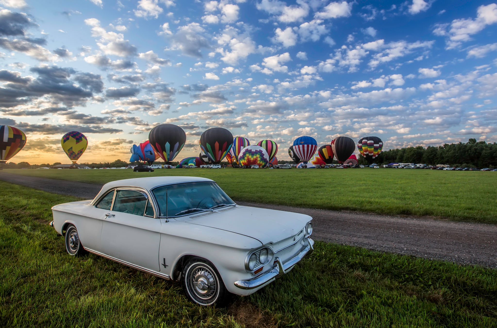 Choose-your-ride-Balloons-Jason-Gambone-