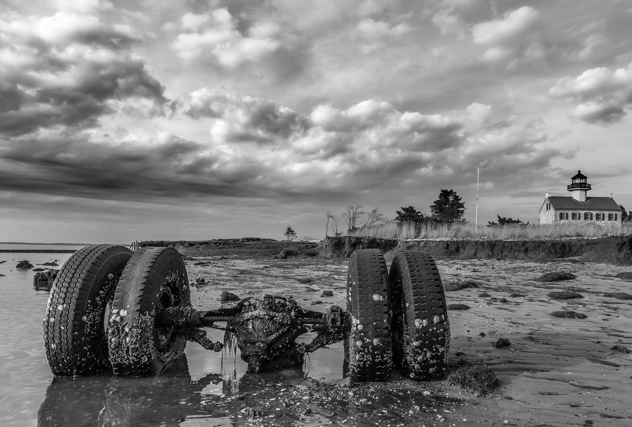 East-Point-Lighthouse-Shipwreck-March-2016-Jason-Gambone-14-PSedit-1