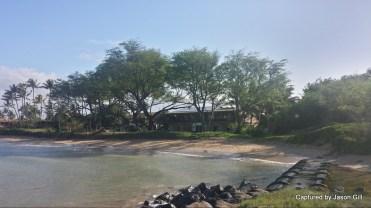 Aloha Aku Inn (4)