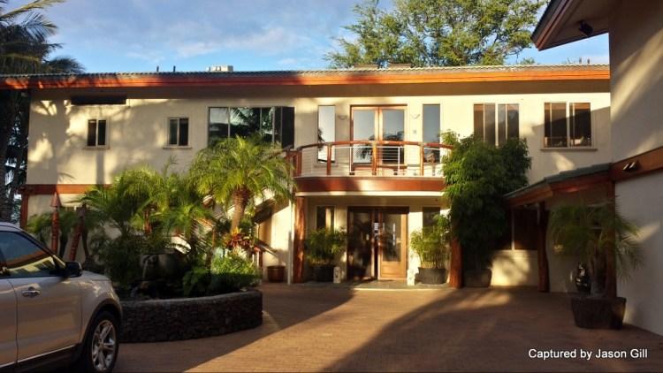 Aloha Aku Inn (5)