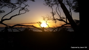 Gorgeous Sunsets (1)