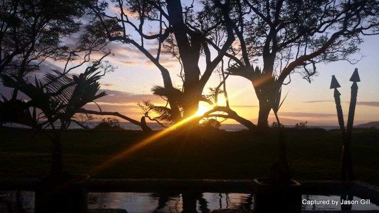 Gorgeous Sunsets (4)