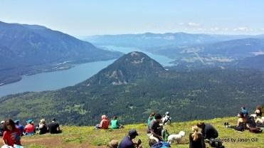 Dog Mountain Views (5)