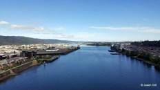 River View (3)