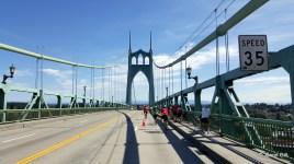 St. Johns Bridge (2)