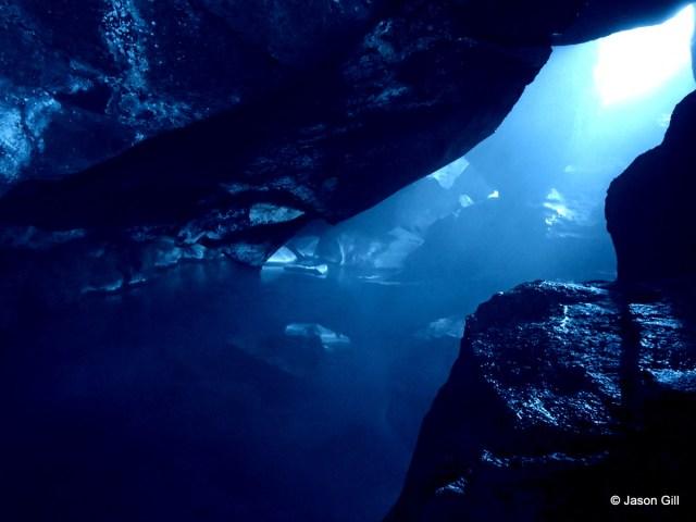 Grjótagjá-Cave-Inside