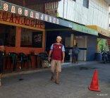 10. Nicaragua Meeting Up With Brendan