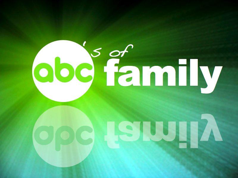 abcs-of-family001.jpg
