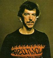 rod-temperton-1978.jpg