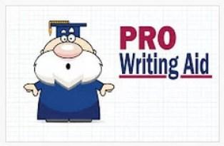 pro-writing-aid