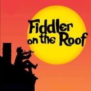 fiddler[1]