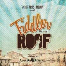 fiddler_for_web[1]